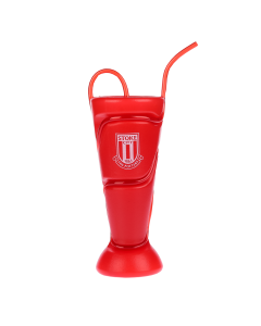 Helter Skelter Cup RED ONE SIZE