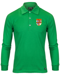 1972 Copa GK Shirt