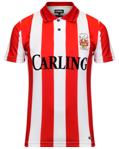 PRE-ORDER 2021 Carling Home