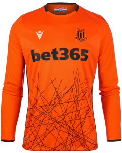 2020/21 Adult Away GK Shirt