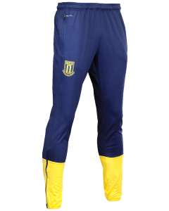 2020/21 Adult Training Poly Pant