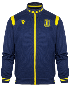 2020/21 Adult Away Walk Out Jacket