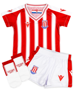2020/21 Baby Home Kit