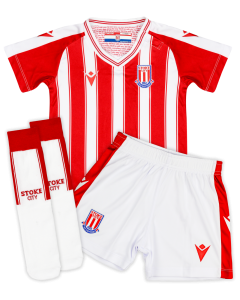 2020/21 Infant Home Kit
