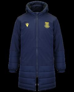 2020/21 Adult Training Stadium Jacket