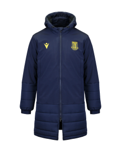 2020/21 Junior Training Stadium Jacket