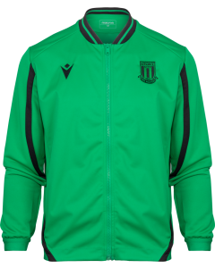 2021/22 Adult Away Walk Out Jacket