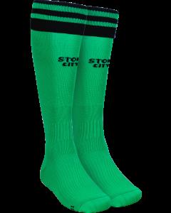 2021/22 Junior Away Sock
