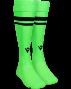2021/22 Adult Alternate Goalkeeper Sock