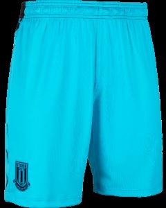 2021/22 Adult Goalkeeper Short