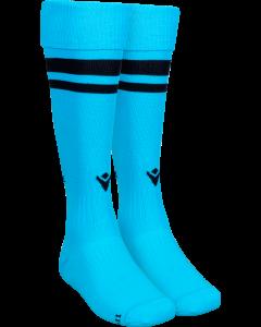 2021/22 Junior Goalkeeper Sock