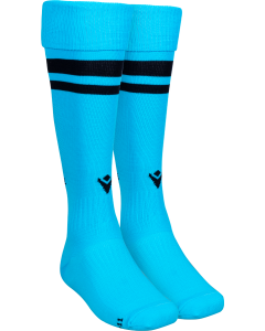 2021/22 Adult Goalkeeper Sock