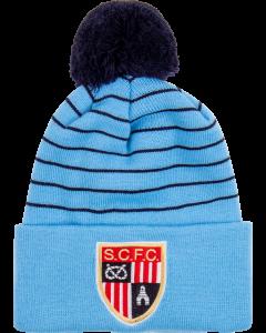 83-85 Bobble Hat