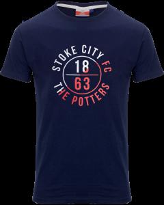 Moonstone T-Shirt