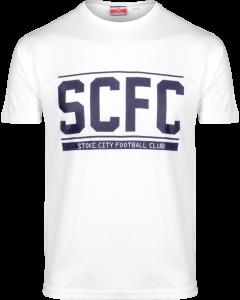 Aintree T-Shirt