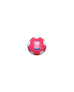 Stoke Bouncy Ball
