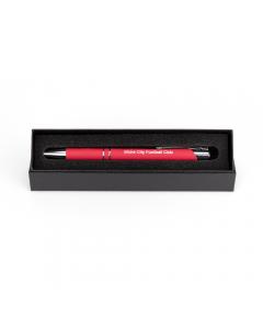Boxed Pen