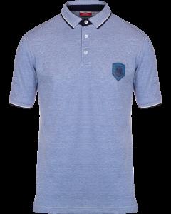 Bronzite Polo Shirt