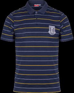 Corn Polo Shirt