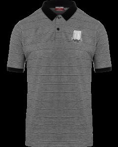 CosmoJet Polo Shirt