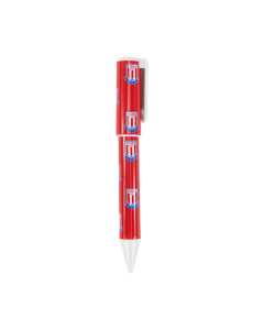 Crest Pen