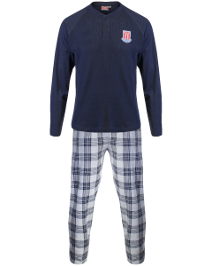 Eden Adult Pyjamas