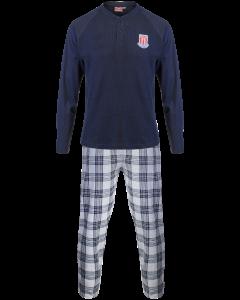 Cruz Junior Pyjamas