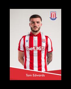 19/20 Edwards Headshot