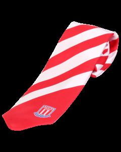 Felix Stripe Tie