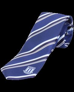 Galore Stripe Tie