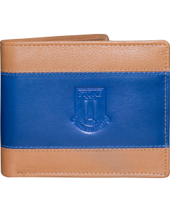 Hanwoo Wallet