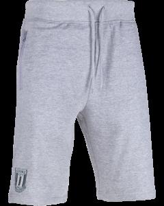 Haydock Short - Grey
