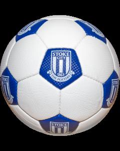 Hurst Soft Touch Football