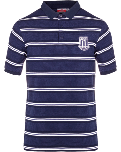 Jasper Polo Shirt