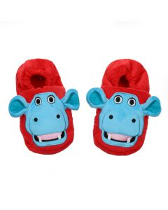Junior Pottermus Slippers