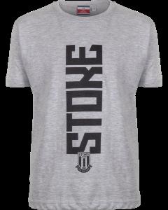 Jupiter Junior T-Shirt
