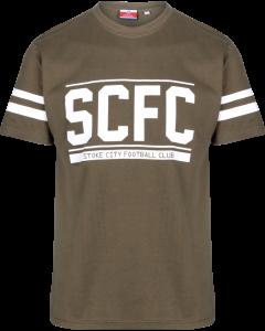 Kelso T-Shirt