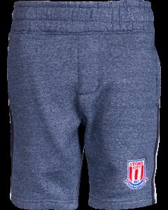 Lapis Junior Short