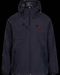 Mantaray Jacket