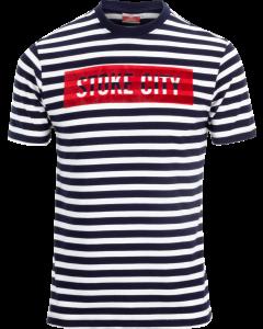 Maverick T-Shirt
