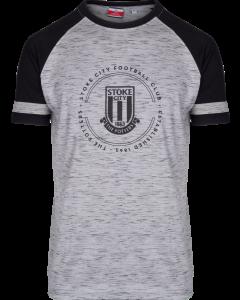 Newbury T-Shirt