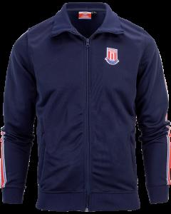 Nova Full Zip Jacket