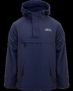 Omega Overhead Jacket