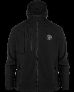 Quartz Softshell Jacket