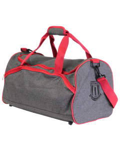 Ripstop Holdall