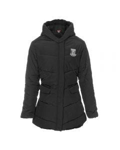 Nina Ladies Coat