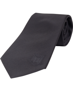 Harvey Black Tie