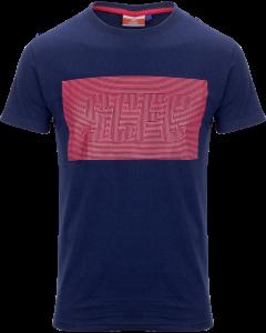 Vision SCFC T-Shirt