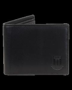 Watsui Wallet