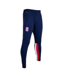 2019/20 Junior Poly Pant